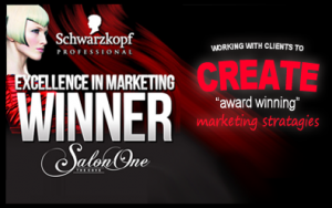 award-winning-online-marketing