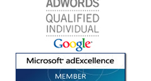 PPC Adwords & Bing Advertising